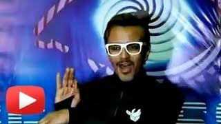 Bigg Boss 6 Runner Up Imam Siddiqui's Uncensored Interview ! [HD]