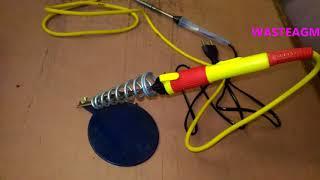 மொபைல் Tools Soldering Stand