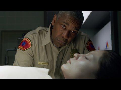 """""""Pequeños Secretos"""". Trailer #1. Oficial Warner Bros. Pictures (HD/SUB)"""