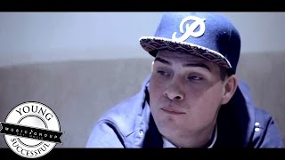 Brooklyn Illiano Ft Finalie - Get Up & Get It (Official Music Video) YSMG