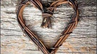 Магия вуду – вернуть любовника – простой ритуал