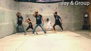 Dio dio I Jay n Group