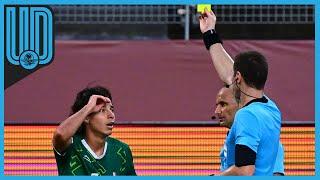 La Selección Mexicana sufrió un cambio de horario para el partido por la medalla de bronce contra Japón