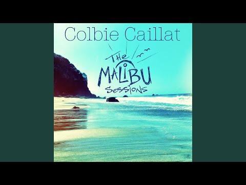 Colbie Caillat - Good Thing mp3 ke stažení