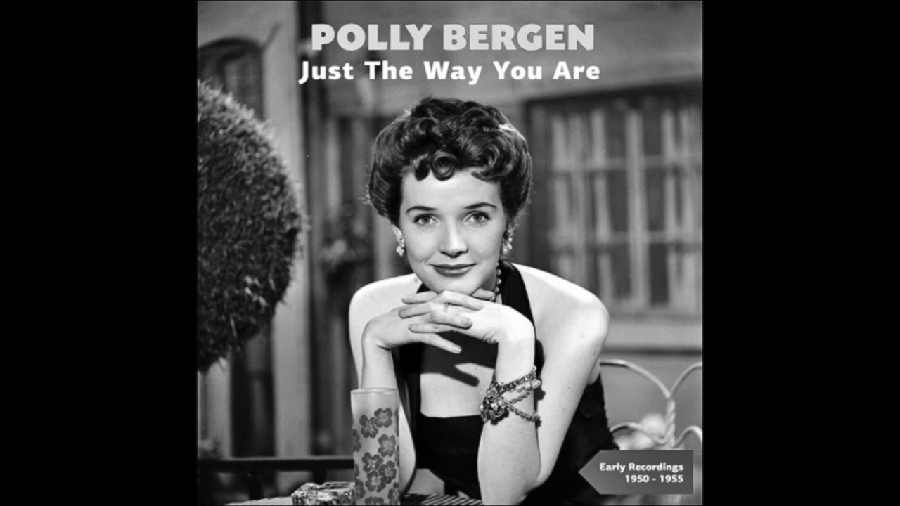 Polly Bergen nude (41 foto and video), Ass, Sideboobs, Boobs, braless 2015
