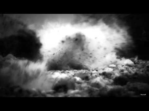 Bvdub - Tried So Hard
