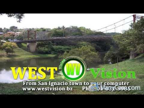 West Vision