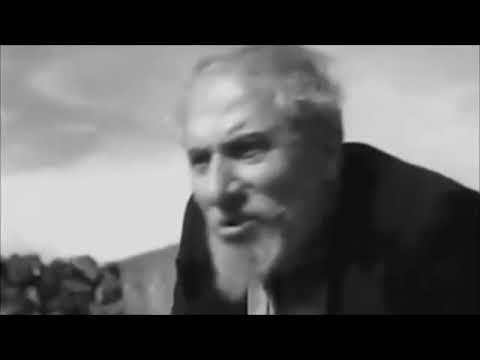Հովհաննես Թումանյան/ինքնակեսագրություն/