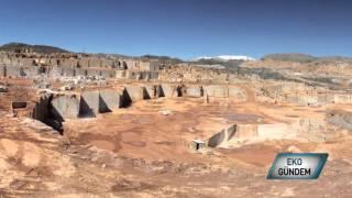 Diyar Madencilik