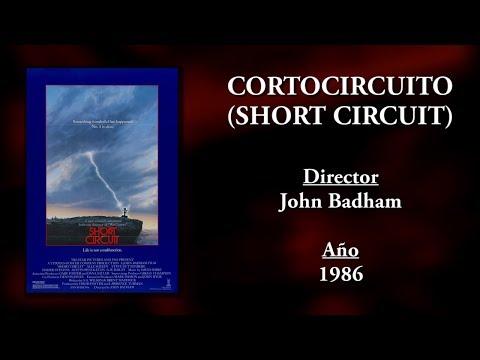 #ComparativaDVD - Cortocircuito (1986): Manga Films vs. IDA films