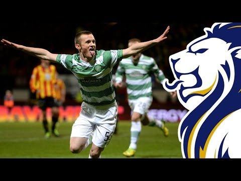 Extended highlights as Celts crowned champions of Scotland