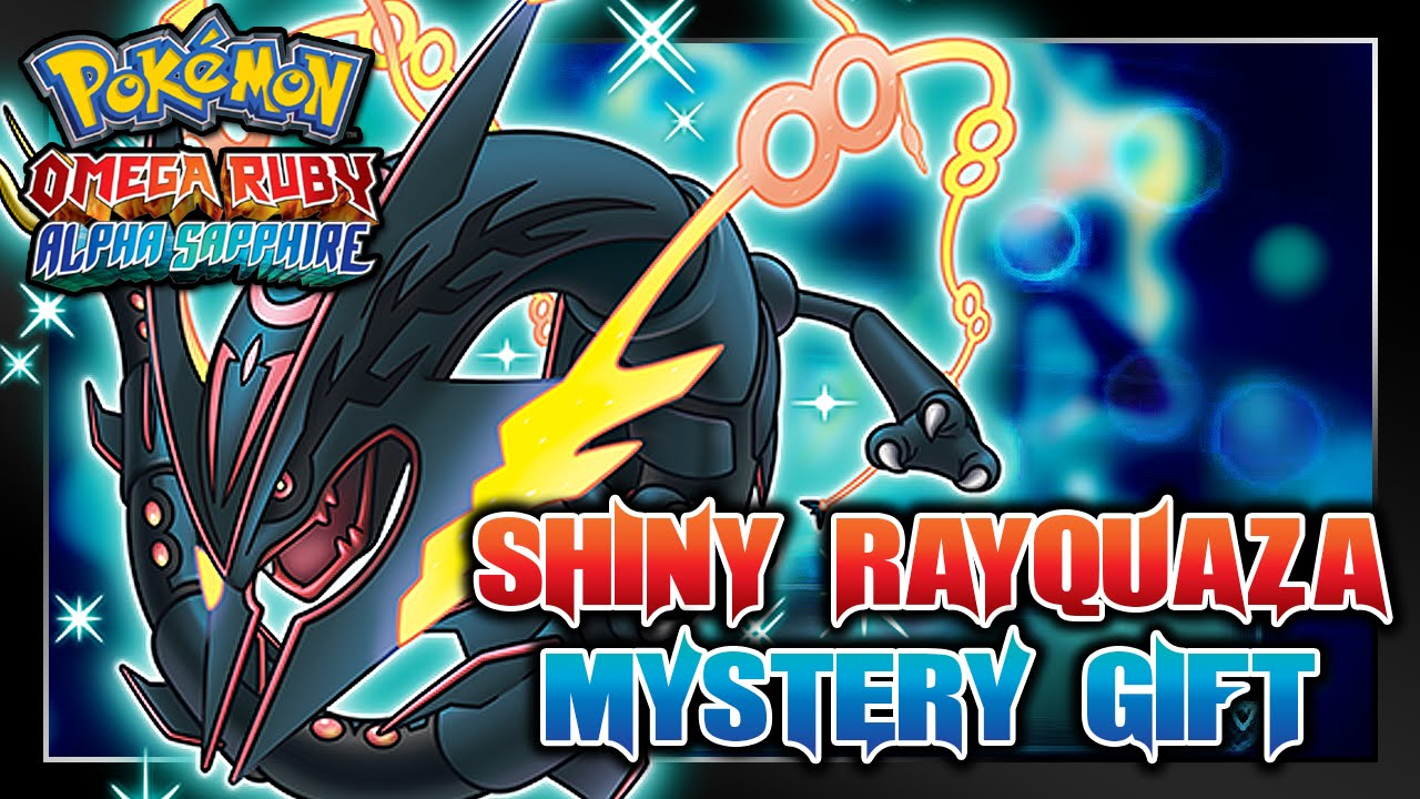 shiny rayquaza 2017 2018 best cars reviews