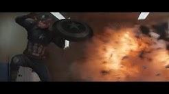 Captain.America.Civil.War.Leaked.Final.Fight.1080p.DIVX.torrent