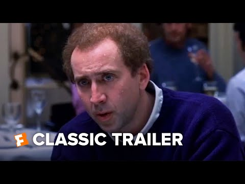 Adaptation (2002) Trailer #1 | Movieclips Classic Trailers