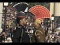 🔥India Vs Pakistan Dialogs 🔥 Jai Shree Ram Naara DJ Mix ● Killer Competition High Vibration Music