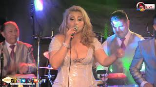Repeat youtube video 2'TLI Presenta La Sonora Dinamita El Viejo Del Sombreron [ En Vivo ] @ Reverb 2016