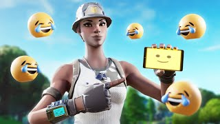 this fortnite video is really good i promise
