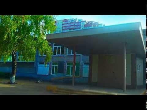 Школа №3 щёлковского муниципального района