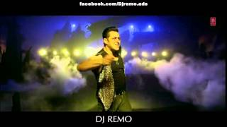 YAAAR NA MILE   DJ REMO MIX