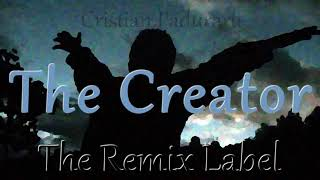The Creator Vocal Chillout Music Mix