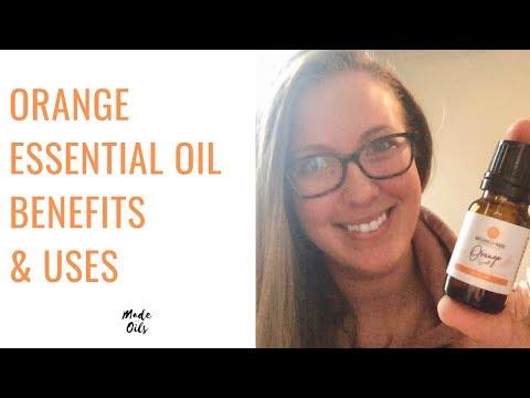 orange-essential-oil-benefits-&-uses