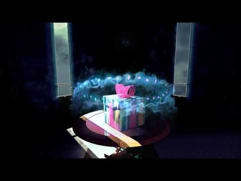Savant - Surprise ft Gaia (Official Audio)