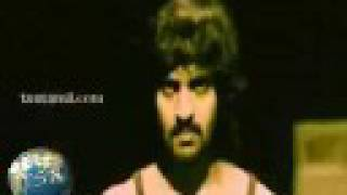 Nimirnthu Nil Saroja Song