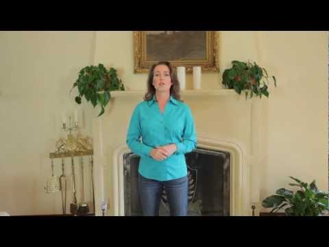 Oregon First Lady Cylvia Hayes' Earth Hour 2013 IWIYW challenge