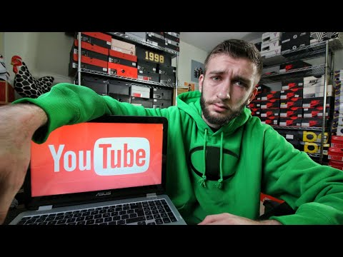 HOW MUCH DOES YOUTUBE ACTUALLY PAY ME?! ($$$ REVEALED)