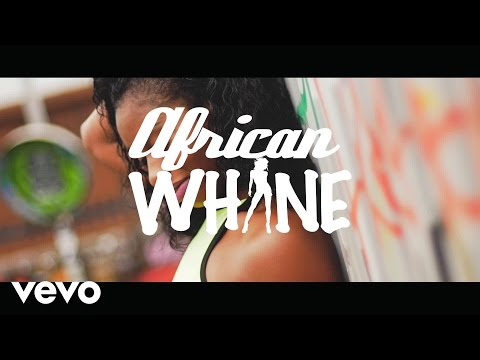 Atumpan - African Whine | *Video *Mp4