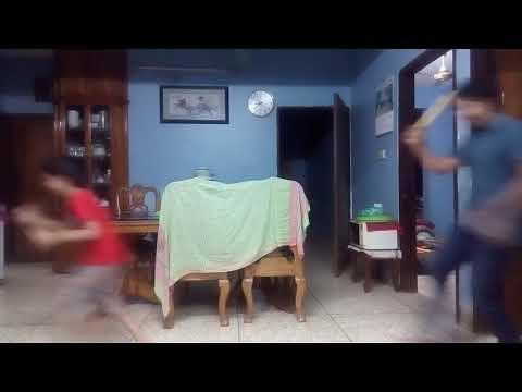 Tit for tat Bangla New funny video...
