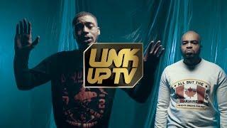 Mayhem x Grizzy #150 - Justin Bieber [Music Video] | Link Up TV