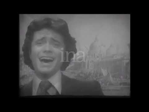 Gianni Nazzaro - Che importa se... (1974)
