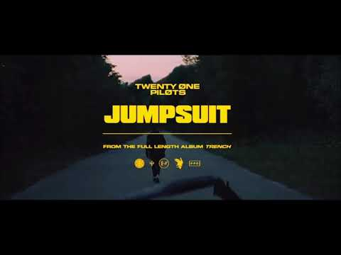 twenty one pilots: Jumpsuit (10 HOURS)