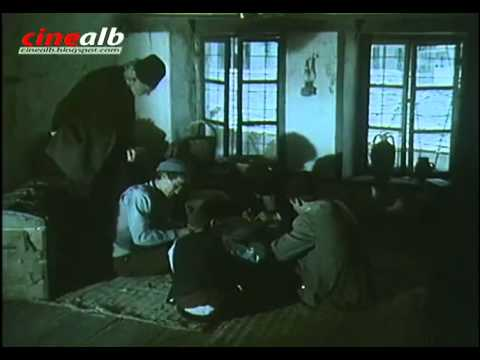 LIRI A VDEKJE (Film Shqip)
