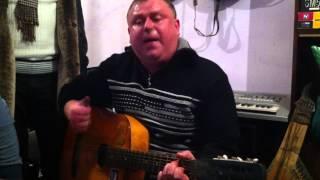 Владимир Герасименко Бомбачка