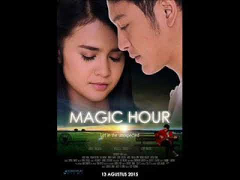 [FULL ALBUM] Ost. Magic Hour [2015]