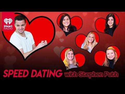 York Speed Dating