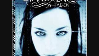 Evanescence - Bring Me To Life 8-bit Remix Cover (fallen)