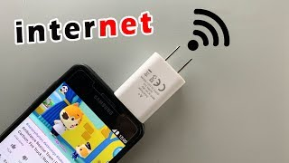New Free WiFi internet 100%   How To Get Free internet 2019