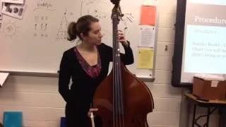 bass-swing open drop f#