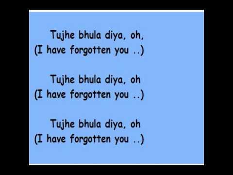 how to sell hindi song lyrics