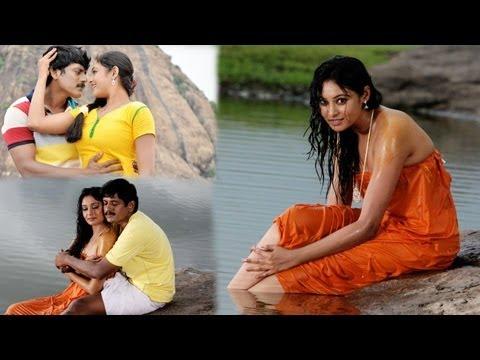 Saravana Poigai Movie Stills