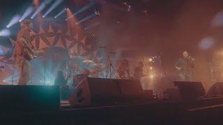 "Dispatch - ""Flag"" (Feat. Tim Snider) [Live 18]"