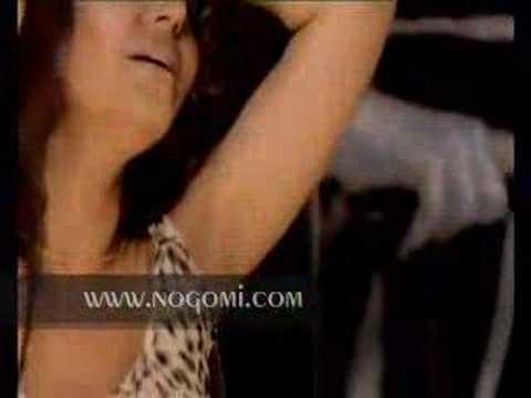 Samira Said-Aweeny Beek (great quality)