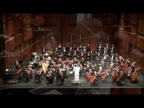 Adagio for Strings - Samuel Barber (Theme from