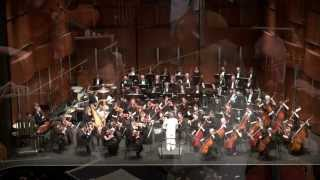 "Adagio for Strings - Samuel Barber (Theme from ""Platoon"")"