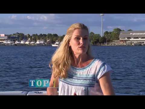 Best By Boat Restaurants – Panama City: