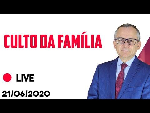 culto-da-famÍlia-(21/06/2020)