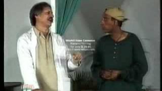 Khalid Abbas Dar and Mastan
